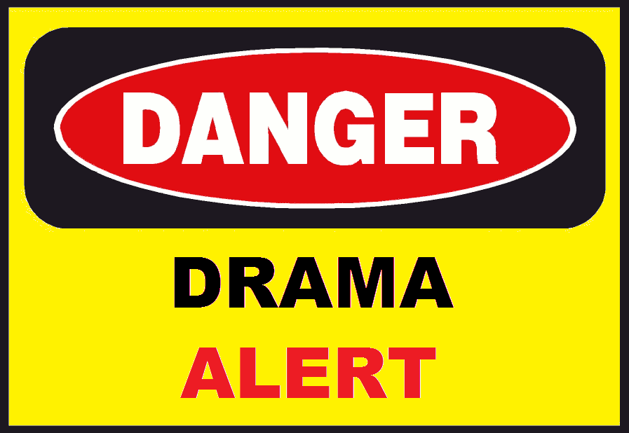 Image result for drama