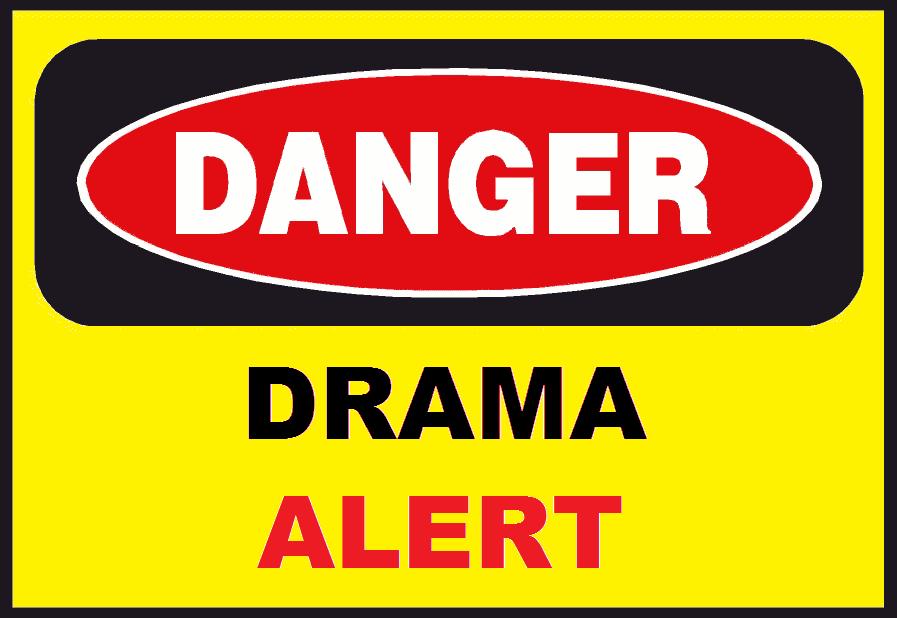 Bildresultat för drama