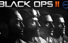 Video Game Review — Call of Duty: Black Ops II
