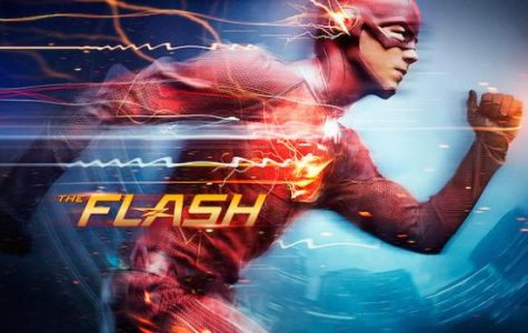 TV Show Review: The Flash