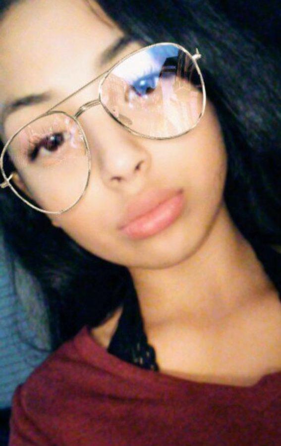 Ivania Lopez