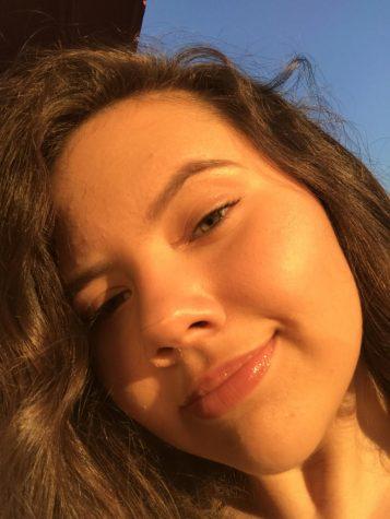 Jazmine Gonzales