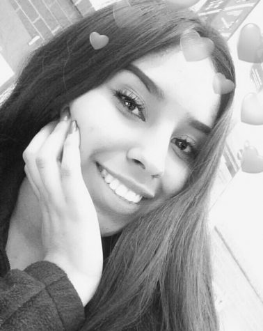 Julissa Pardo