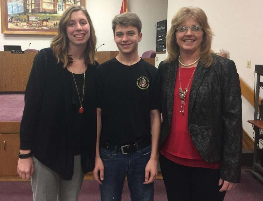 Mrs.+Potts%2C+Brandon+Pixley%2C+and+Mrs.+Allison