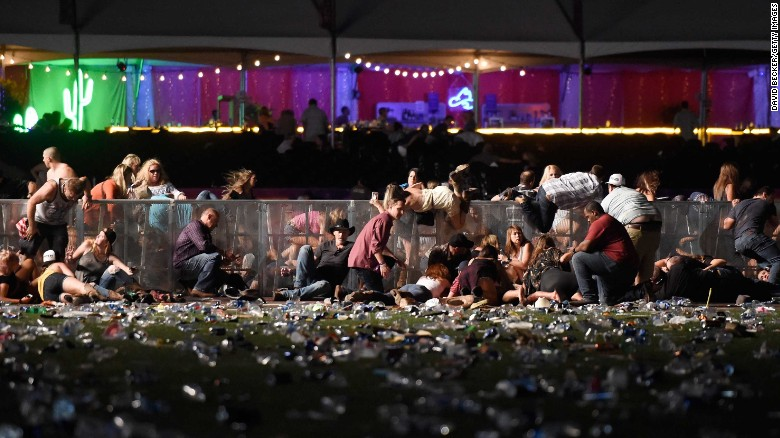 Mass+Casualty+Attack+in+Las+Vegas