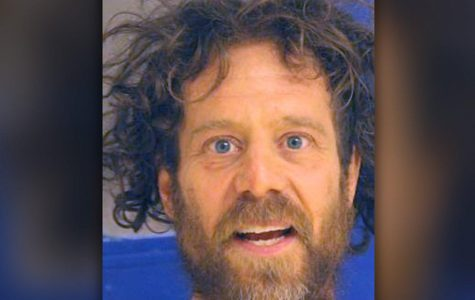 Deranged Gunman Kills Five and Wounds Eight in Northern California