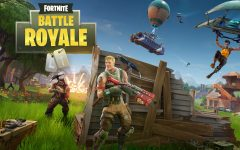 Fortnite: To Play or Not to Play