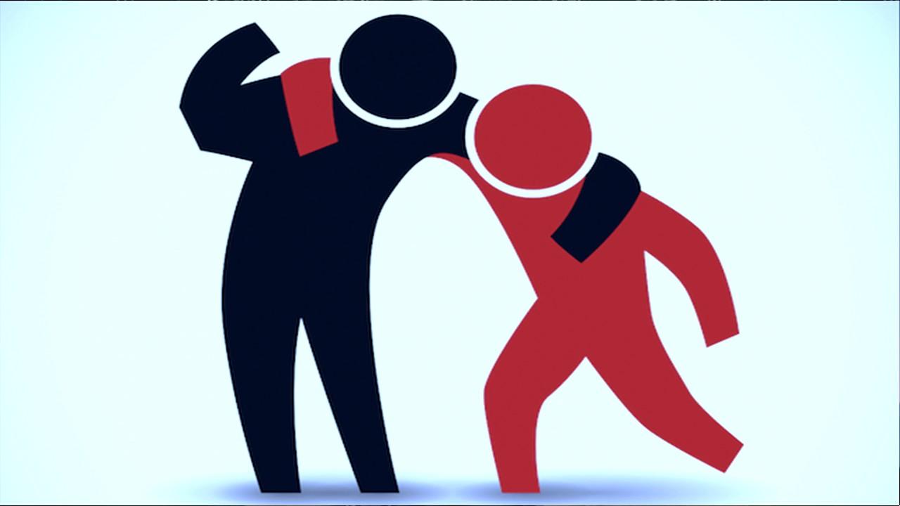 Hjälp andra - ekonomisk framgång