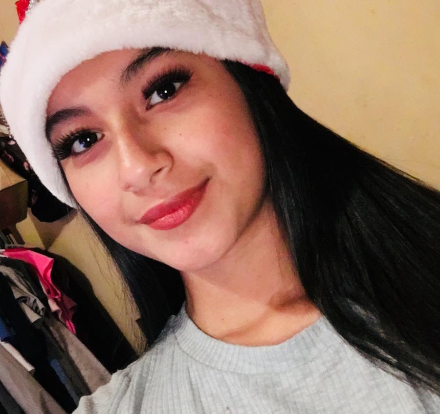 Carina Villanueva