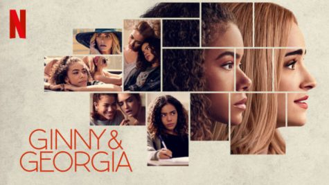 Netflix Series Review: Ginny and Georgia